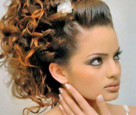 Beauty Studio Style