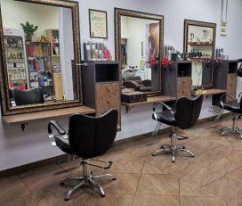 Beauty Studio TIARA