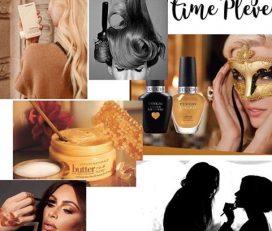 Beauty Time Pleven