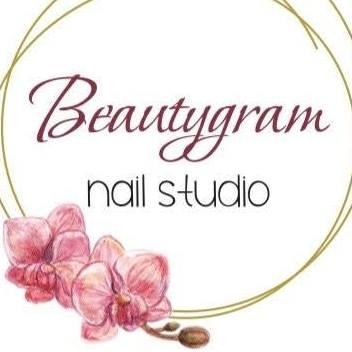 Beautygram