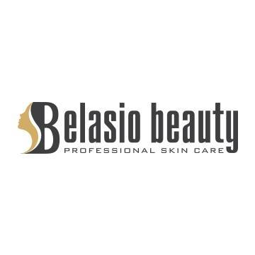 Belasio Beauty & Professional Skin Care