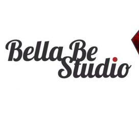 BELLA Be Studio