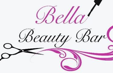Bella Beauty Bar