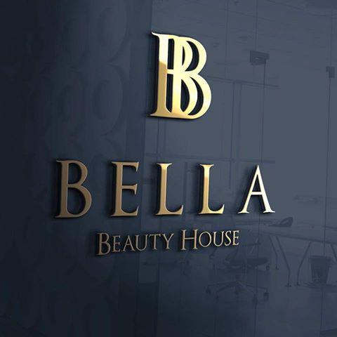 Bellissima Nail Salon