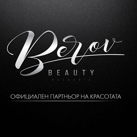 Berov Beauty Bulgaria