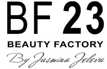 BF23 Premium