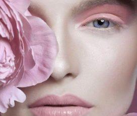 Blossom Beauty Studio