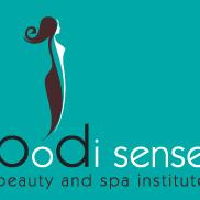 Body Sense