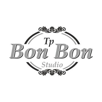 Bon Bon Studio