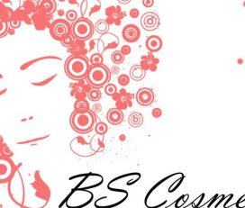 BS Cosmetics