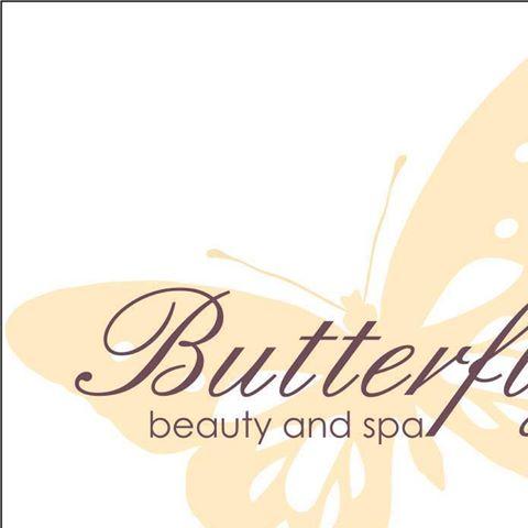 Butterfly Beauty & Spa
