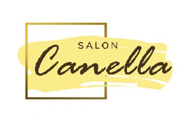 Canella salon