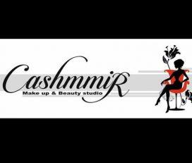 CashmmiR beauty studio