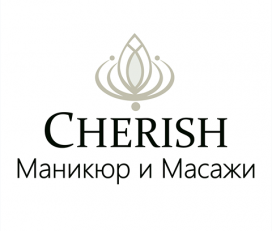 Cherish nail and massages