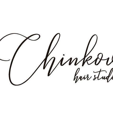 Chinkov Hair Studio