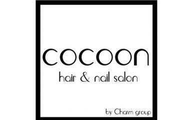 Christian Smilkov – Haircut Studio