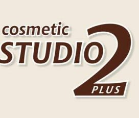 Cosmetic Studio 2 plus