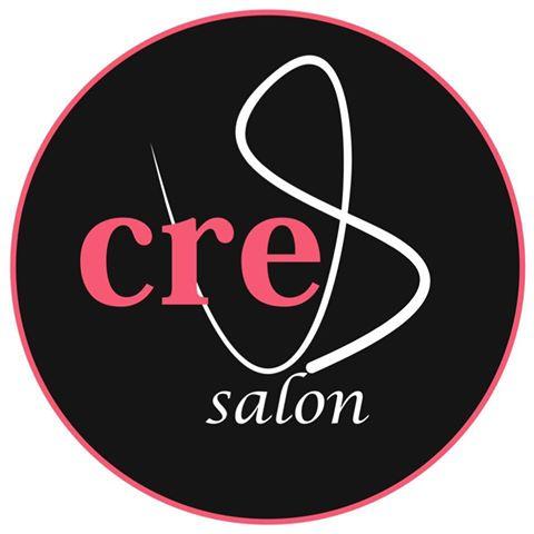 Cre8 Salon, Rousse