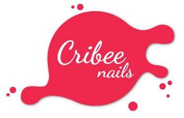 Cribee nails