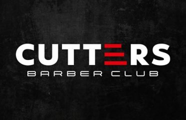Cutters Barber Club