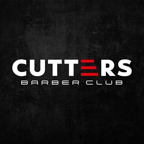 Cutters Barber Club