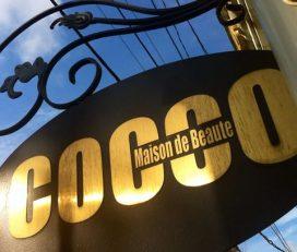 Център за красота COCCO
