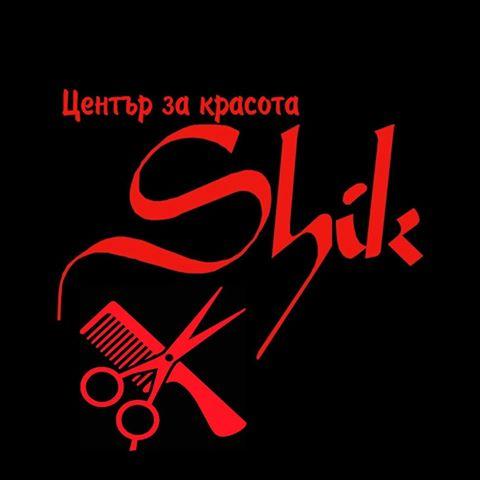 Център за красота Shik