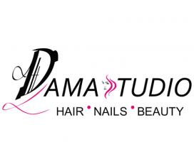 Dama Studio