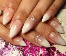 DANI Nailart and Microblading