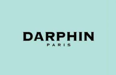 Darphin Bulgaria