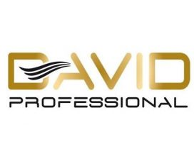 David Professional