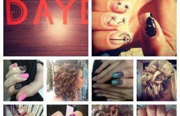 DAYEN beauty & style