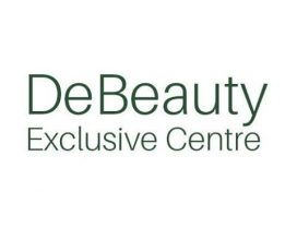 DeBeauty Exclusive centre
