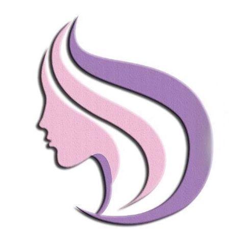 DERMA PLUS – естетична дерматология и лазерна терапия