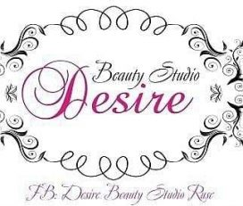 Desire Beauty Studio Ruse