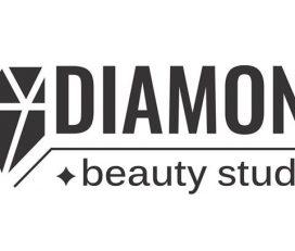 DIAMOND beauty studio