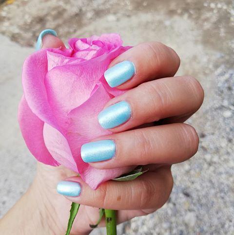 Diana Nails
