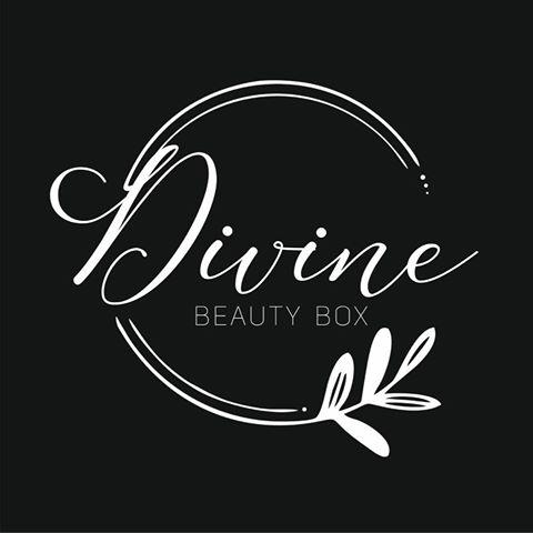 Divine beauty box