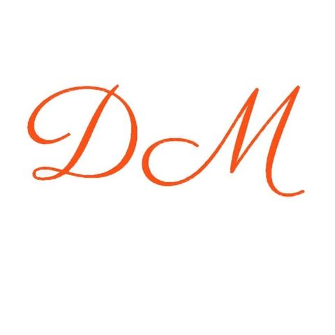 DM Beauty center