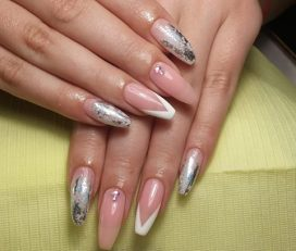 DM Beauty Nails