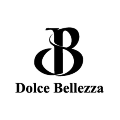 Dolce Bellezza – Beauty Salon & Shop