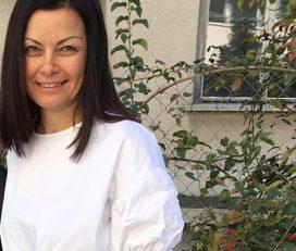 Dori Hairstylist