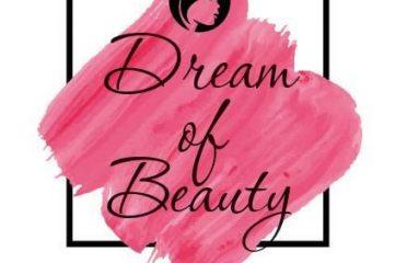 Dreamofbeauty
