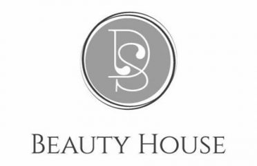 DS beauty house