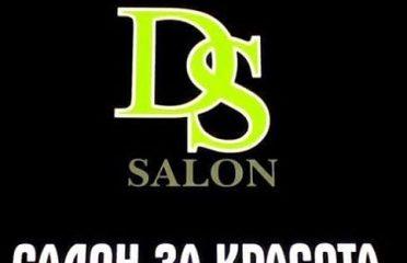 DS salon