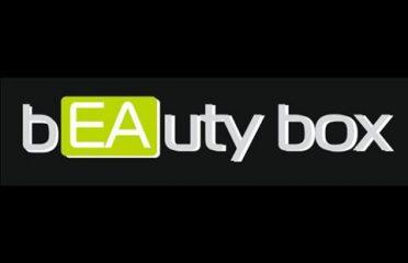 EA beauty box