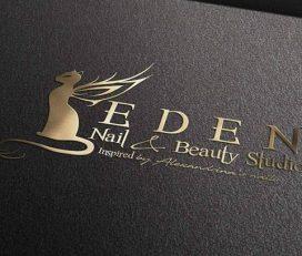 Eden Nails & Beauty Studio