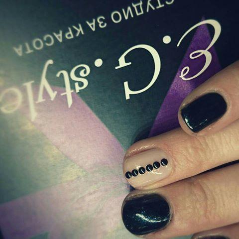 E.G.Style