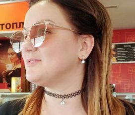 Ekateryna Karpova – Nail Master