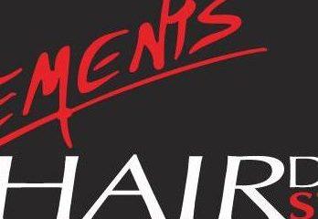 Elements hair design studio